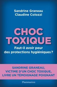Choc toxique