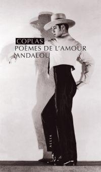 Coplas, poèmes de l'amour a...