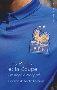 Les Bleus et la Coupe