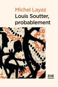 Louis Soutter, probablement