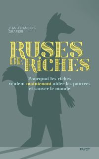 Image de couverture (Ruses de riches)