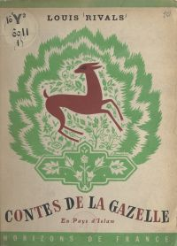Contes de la gazelle