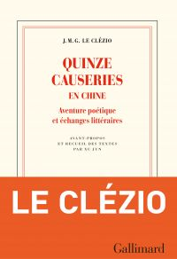 Quinze causeries en Chine. ...