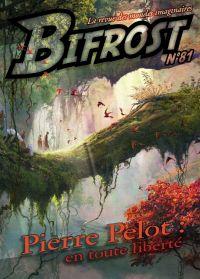 Bifrost n° 81