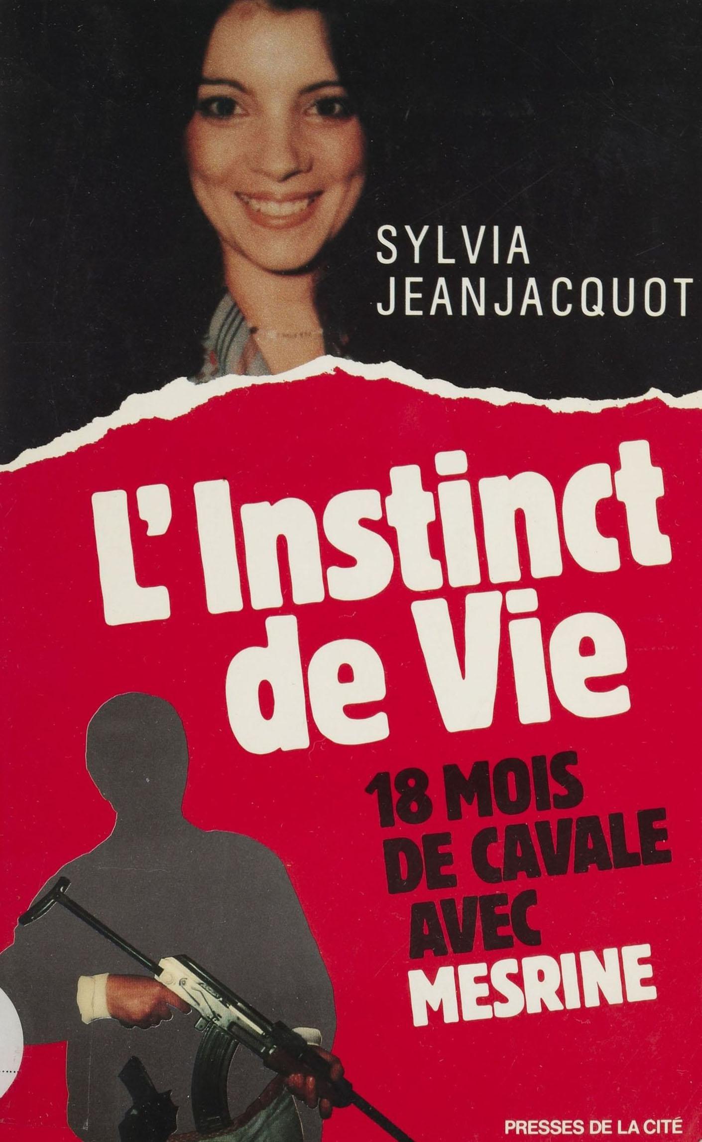 L'Instinct de vie : 18 mois...