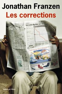 Les Corrections