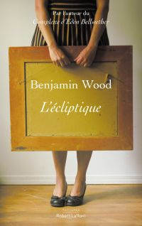 L'Écliptique | MORIN, Renaud. Contributeur
