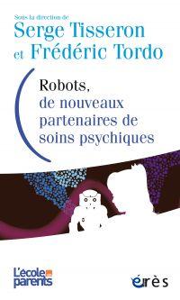 Robots, de nouveaux partena...