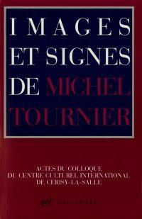 Images et signes de Michel ...