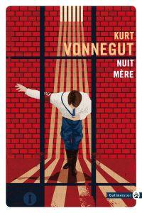 Nuit mère | Vonnegut, Kurt (1922-2007). Auteur