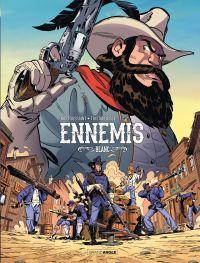 Ennemis - Volume 2
