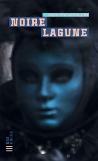 Image de couverture (Noire lagune)