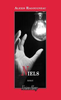 Niels | Ragougneau, Alexis. Auteur