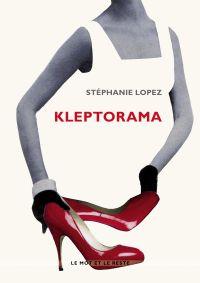 Kleptorama