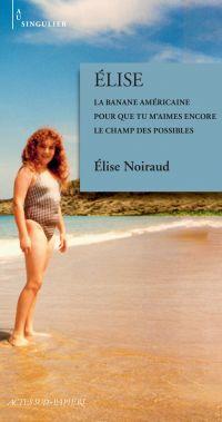 Image de couverture (Elise)