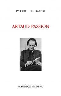 Artaud-Passion