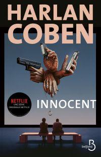 Innocent - nouvelle édition | COBEN, Harlan. Auteur