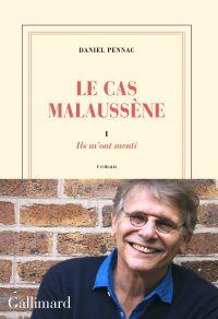 Le cas Malaussène (Tome 1) - Ils m'ont menti | Pennac, Daniel. Auteur