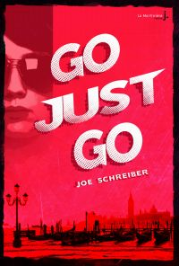 Go just go