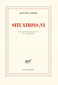 Situations (Tome 6) - Mai 1...