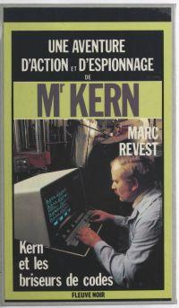 Kern et les briseurs de codes