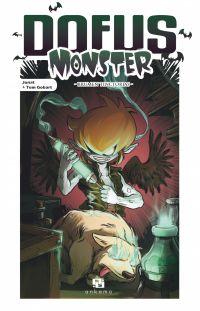 Dofus Monster - Tome 6 - Br...
