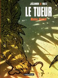 Le Tueur (Tome 6) - Modus V...