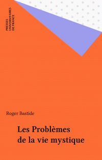 Les Problèmes de la vie mys...