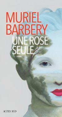 Image de couverture (Une rose seule)