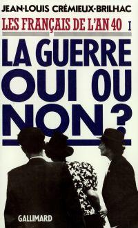 Les Français de l'an 40 (To...