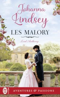 Les Malory (Tome 2) - Lord ...