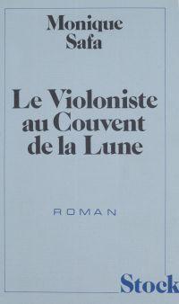 Le Violoniste du couvent de...