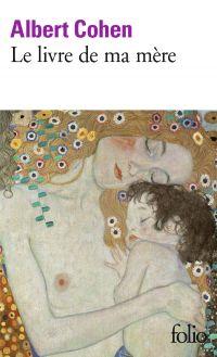 Le livre de ma mère | Cohen, Albert. Auteur