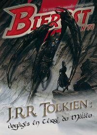 Bifrost n° 76