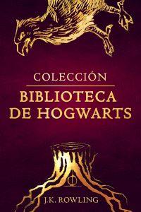 Colección Biblioteca de Hog...