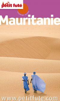 Mauritanie 2011/2012 Petit ...