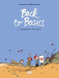Back to basics - Volume 2 -...