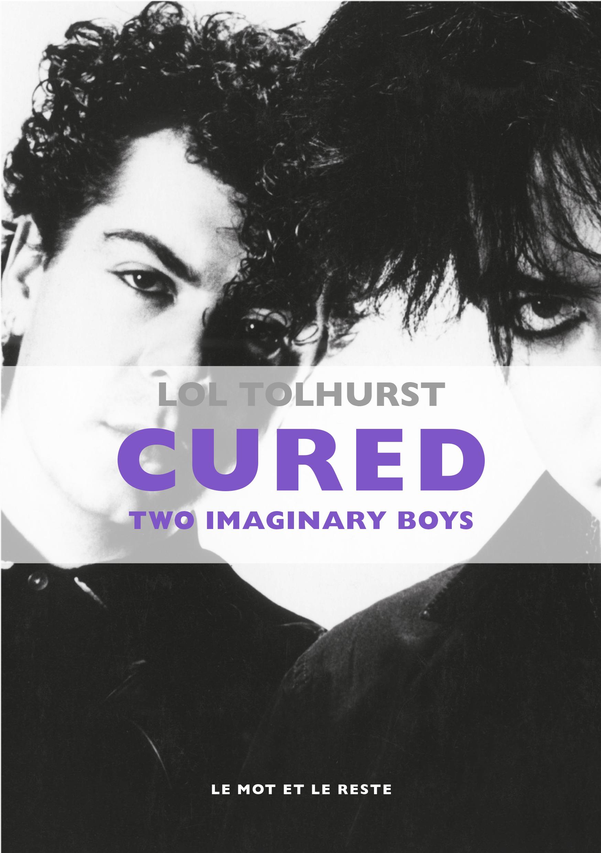 Cured | TOLHURST, Lol
