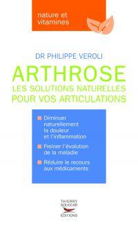 L'Arthrose - Les solutions ...