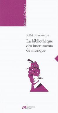 La Bibliothèque des instrum...