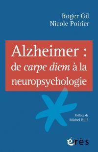 Alzheimer : de carpe diem à...