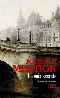La Voix secrète | MENTION, Michaël