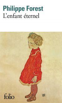 L'Enfant éternel
