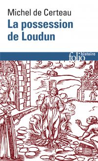 La possession de Loudun