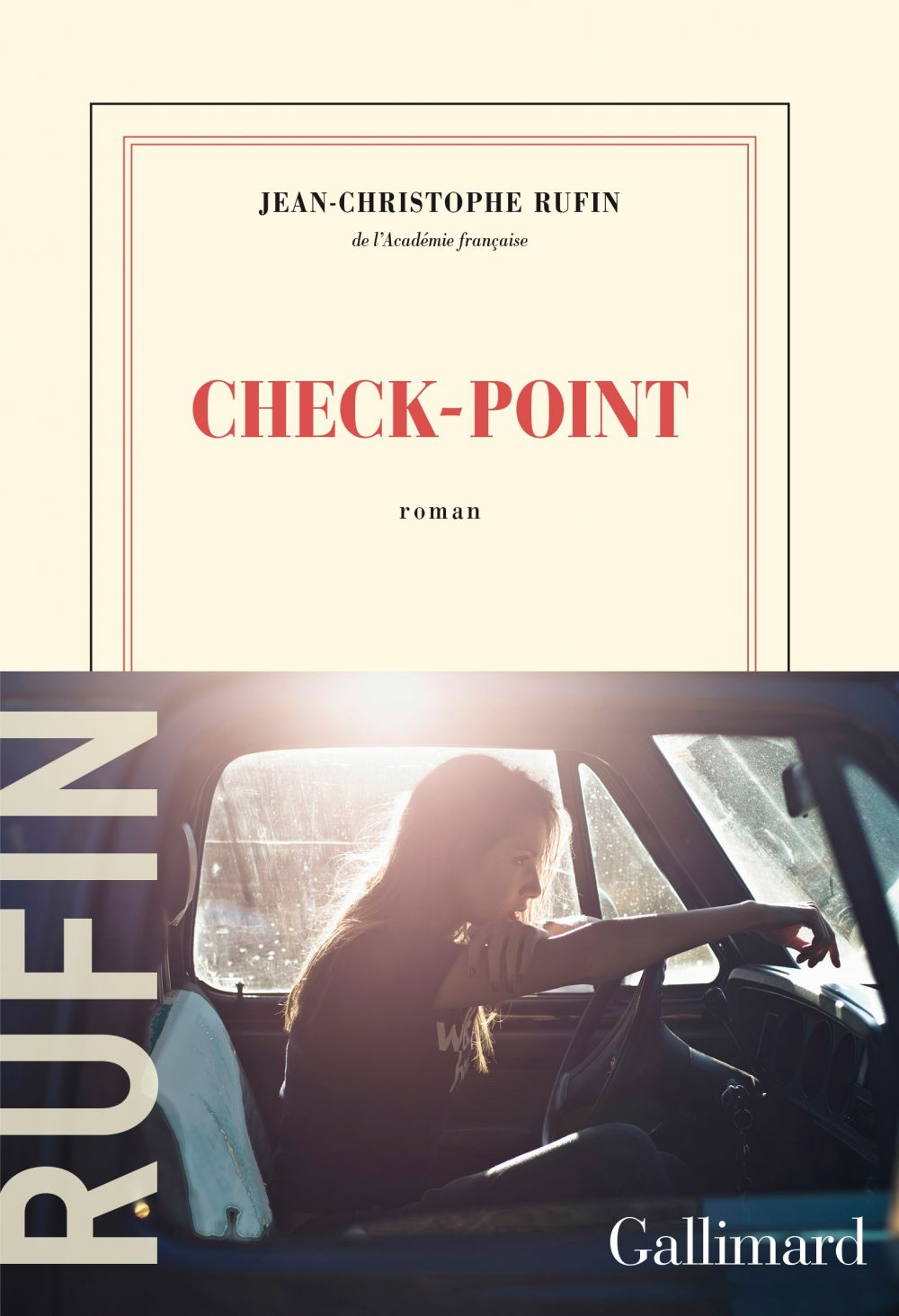 Check-point |