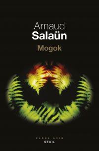 Image de couverture (Mogok)