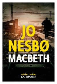 Image de couverture (Macbeth)