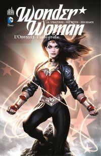 Wonder Woman - Intégrale - ...