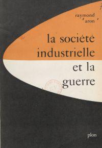 La société industrielle et ...