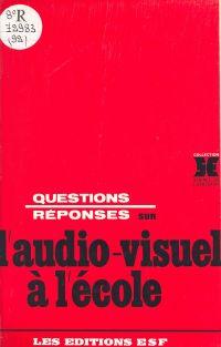 Questions-réponses sur l'au...